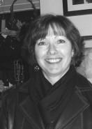 Nancy Huebner_2.2012_grays