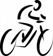 bicycle_exercise_clip_art_16631