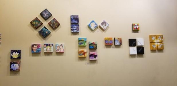 2017-18 member exhibit.2