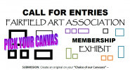 http://fairfieldartassociation.org/archives/faa_exhibit/2019-faa-membership-exhibit_call-for-enteries