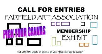 http://fairfieldartassociation.org/archives/faa_exhibit/2019-faa-membership-exhibit_call-for-enteries