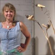 Julie Suzanne Brokken_4