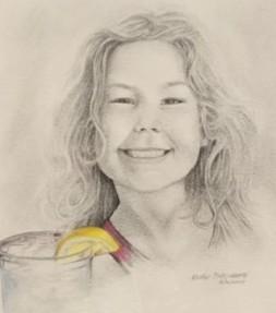 portrait2.K.Tollenaere