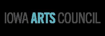 dca-logo-arts-council